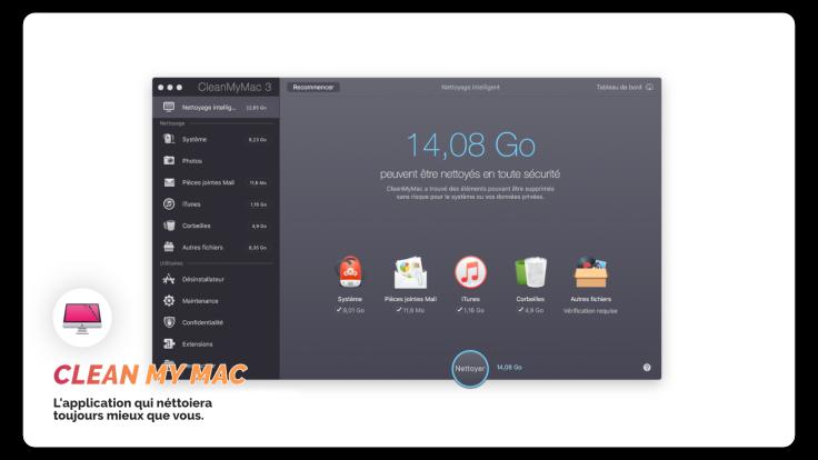 Asset présentation Clean my mac.png
